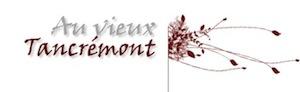 Au Vieux Tancrémont
